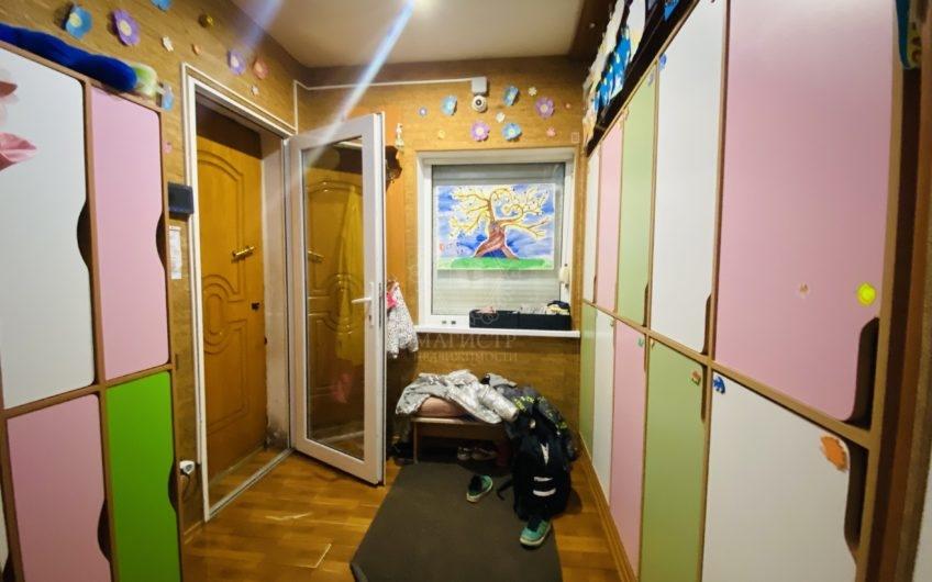 3-я квартира в Ялте. Идеально под бизнес!
