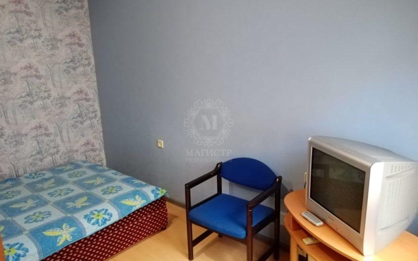 Аренда домовладения в самом центре Ялты